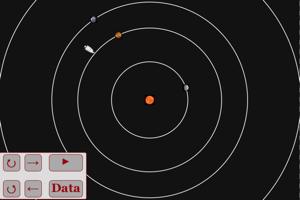 Solar System Energy Lab