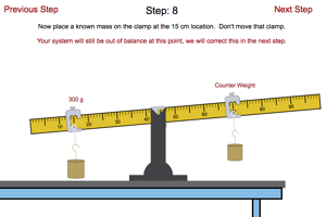 Rotational Equilibrium - KET Virtual Physics Labs Read and Download