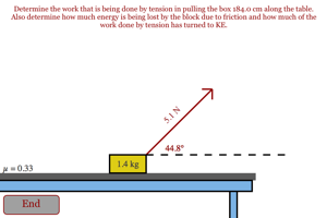 AP Physics 1 Review Problems